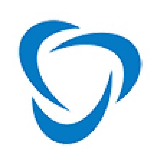 Ciber espai Informatica